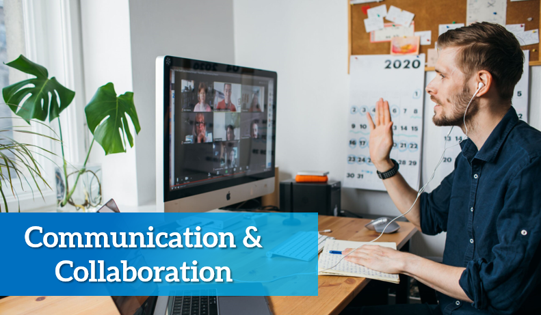 communication-collaboration-velocis.png