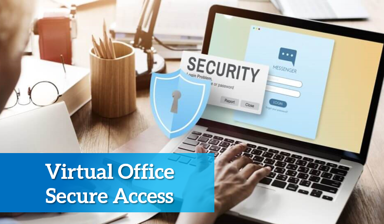 virtual-office-secure-access_0.png