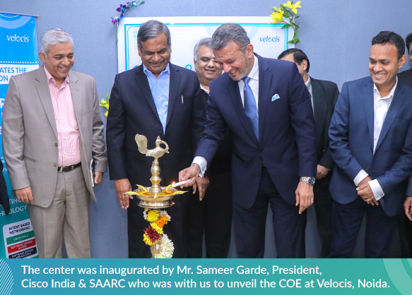 Velocis-Center-of-Excellence-Noida-inaugration-Cisco-Sameer-Garde.png