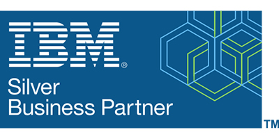 Velocis IBM Business Partner