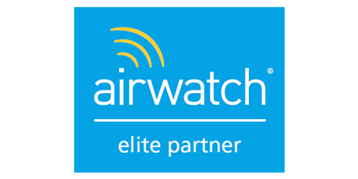 Airwatch Elite Partner