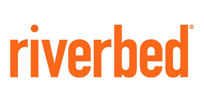 Riverbed Partner